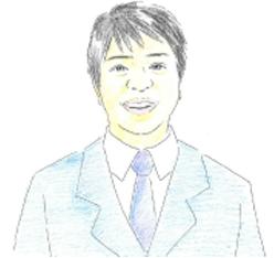 辻 賢治(社会福祉士)